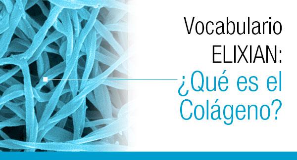 Mini_Elixian_que-es-el-colageno