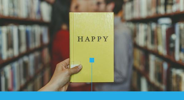 Hormonas de la felicidad, ¿cómo se producen?