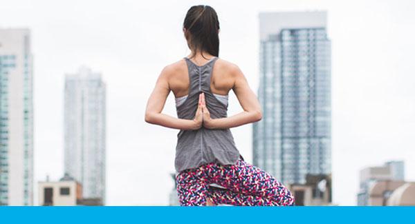 Las ventajas de los ejercicios hipopresivos