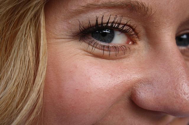 ¿Cómo afecta el tabaco a nuestra piel?