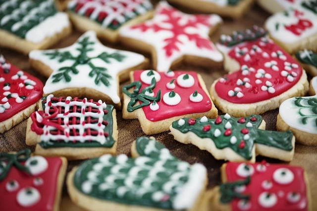 Cómo eliminar los excesos de las fiestas de Navidad