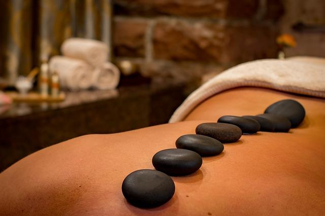 ¿Por qué es beneficioso el spa para mi piel?