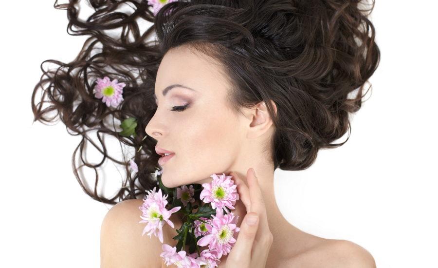 8 trucos caseros belleza natural