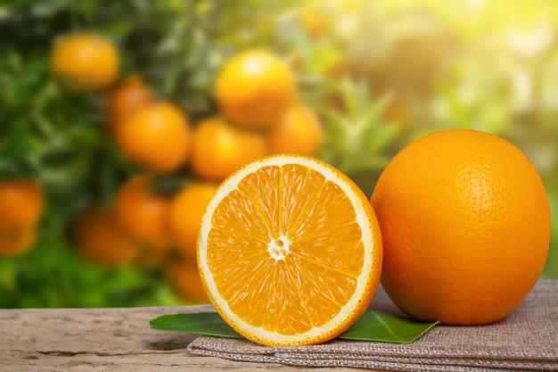 Combate la piel de naranja con la ultima tecnología